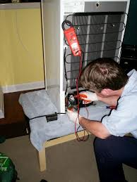 Freezer Repair Ottawa