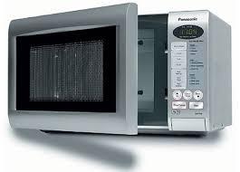Microwave Repair Ottawa