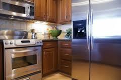 Kitchen Appliances Repair Ottawa