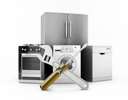 Appliance Repair Company Ottawa